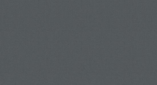 9 textures gratuites pour votre site glink. Black Bedroom Furniture Sets. Home Design Ideas