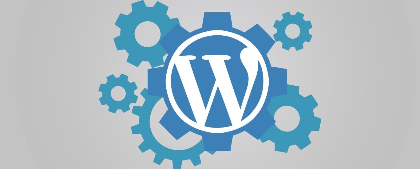 Des comptes WordPress.com vecteur d'infection de sites sous CMS WordPress
